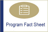 Program Fact Sheet